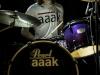 Aaak - © Francesco Castaldo, All Rights Reserved