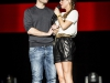 Tiziano Ferro, Alessandra Amoroso - © Francesco Castaldo, All Rights Reserved
