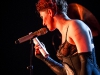 Amanda Palmer - © Francesco Castaldo, All Rights Reserved