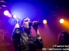 Elize Ryd - Amaranthe - © Francesco Castaldo, All Rights Reserved