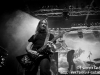 Amon Amarth - © Francesco Castaldo, All Rights Reserved