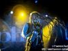 Amorphis - © Francesco Castaldo, All Rights Reserved