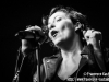 Anneke Van Giersbergen - © Francesco Castaldo, All Rights Reserved
