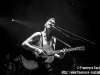 Asaf Avidan - © Francesco Castaldo, All Rights Reserved