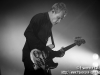 Flea - Atoms For Peace - © Francesco Castaldo, All Rights Reserved