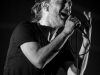 Thom Yorke - Atoms For Peace - © Francesco Castaldo, All Rights Reserved