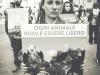 Attivisti Essere Animali Piazza Duomo Milano 13 Aprile