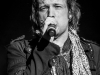 Avantasia - © Francesco Castaldo, All Rights Reserved