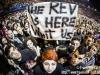 Avenged Sevenfold - © Francesco Castaldo, All Rights Reserved