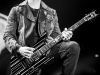 Synyster Gates - Avenged Sevenfold - © Francesco Castaldo, All Rights Reserved