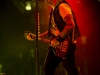 Zacky Vengeance - Avenged Sevenfold - © Francesco Castaldo, All Rights Reserved