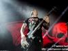 Johnny Christ - Avenged Sevenfold - © Francesco Castaldo, All Rights Reserved