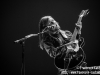 Band of Skulls - © Francesco Castaldo, All Rights Reserved