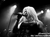 Noora Louhimo - Battle Beast - © Francesco Castaldo, All Rights Reserved