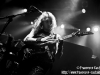 Anton Kabanen - Battle Beast - © Francesco Castaldo, All Rights Reserved