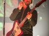 Gem Archer - Beady Eye - © Francesco Castaldo, All Rights Reserved