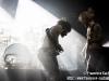 Simon Neil, James Johnston - Biffy Clyro - © Francesco Castaldo, All Rights Reserved