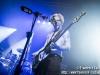 James Johnston - Biffy Clyro - © Francesco Castaldo, All Rights Reserved