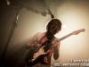 Simon Neil - Biffy Clyro - © Francesco Castaldo, All Rights Reserved