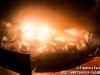 Biffy Clyro - © Francesco Castaldo, All Rights Reserved