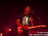 Kele Okereke - Bloc Party - © Francesco Castaldo, All Rights Reserved
