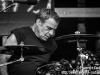 Tico Torres - Bon Jovi - © Francesco Castaldo, All Rights Reserved