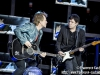 Jon Bon Jovi, Bobby Bandiera - Bon Jovi - © Francesco Castaldo, All Rights Reserved