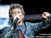 Jon Bon Jovi - Bon Jovi - © Francesco Castaldo, All Rights Reserved