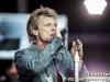 Jon Bon Jovi - Bon Jovi - © Francesco Castaldo, All Rights Reserved