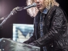 David Bryan - Bon Jovi - © Francesco Castaldo, All Rights Reserved