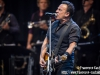 Bruce Springsteen - © Francesco Castaldo, All Rights Reserved