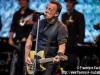 Bruce Springsteen - © Francesco Castaldo, All Rights Reserved
