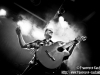 Joey Burns - Calexico - © Francesco Castaldo, All Rights Reserved
