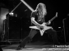 Roope Latvala - Children Of Bodom - © Francesco Castaldo, All Rights Reserved