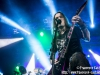 Alexi Laiho - Children Of Bodom - © Francesco Castaldo, All Rights Reserved