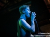 Coldrain - © Francesco Castaldo, All Rights Reserved