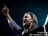 David Guetta - © Francesco Castaldo, All Rights Reserved
