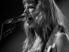 Lindsey Troy - Deap Vally - © Francesco Castaldo, All Rights Reserved