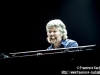 Don Airey - Deep Purple - © Francesco Castaldo, All Rights Reserved