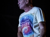 Ian Gillan - Deep Purple - © Francesco Castaldo, All Rights Reserved