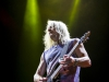 Steve Morse - Deep Purple - © Francesco Castaldo, All Rights Reserved
