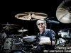 Ian Paice - Deep Purple - © Francesco Castaldo, All Rights Reserved