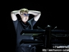 Andy Fletcher - Depeche Mode - © Francesco Castaldo, All Rights Reserved
