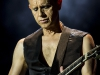 Martin Gore - Depeche Mode - © Francesco Castaldo, All Rights Reserved