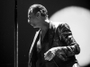 Dave Gahan - Depeche Mode - © Francesco Castaldo, All Rights Reserved