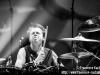 Christian Eigner - Depeche Mode - © Francesco Castaldo, All Rights Reserved