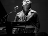 Peter Gordeno - Depeche Mode - © Francesco Castaldo, All Rights Reserved