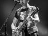 Martin Lee Gore - Depeche Mode - © Francesco Castaldo, All Rights Reserved