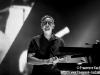 Andy Fletcher - Depeche Mode - © Francesco Castaldo, All Rights Reserved
