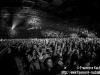 Depeche Mode - © Francesco Castaldo, All Rights Reserved